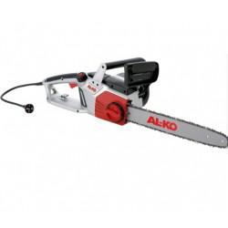 Ferastrau electric AL-KO EKS 2400/40