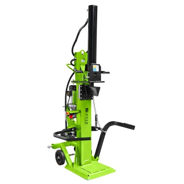 Despicator de lemne ZIPPER ZI-HS25EZ
