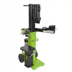 Despicator de lemne Zipper ZI-HS10T