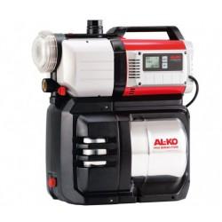 Hidrofor AL-KO HW 6000 FMS Premium