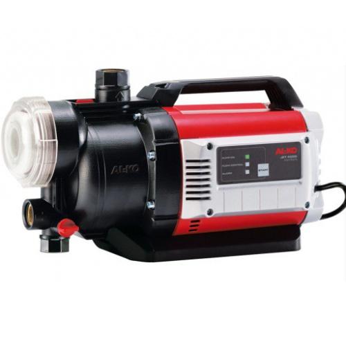 Pompa de suprafata AL-KO Jet 5000 Comfort