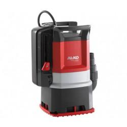 Pompa submersibila AL-KO Twin 14000 Premium