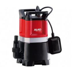 Pompa submersibila AL-KO Drain 12000 Comfort