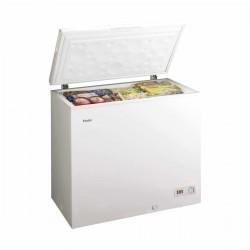 Lada frigorifica Haier BD-203RAA, A+, 223 kWh/an, alb
