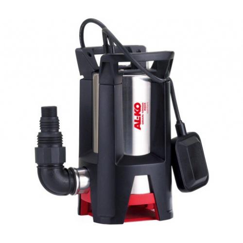 Pompa submersibila AL-KO Drain 10000 Inox Comfort
