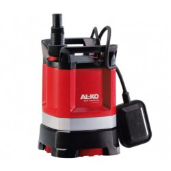 Pompa submersibila subsol AL-KO SUB 10000 DS Comfort
