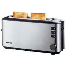 Prajitor de paine Severin AT2515