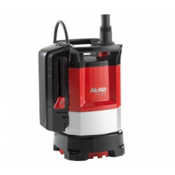 Pompa submersibila AL-KO SUB 13000 DS Premium