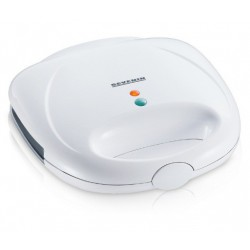 Sandwich maker Severin SA2963