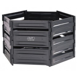 Composter AL-KO Jumbo 600