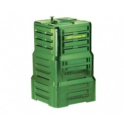 Composter AL-KO K390