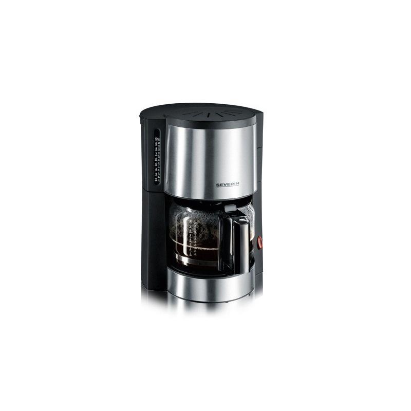Filtru de cafea Severin KA4312
