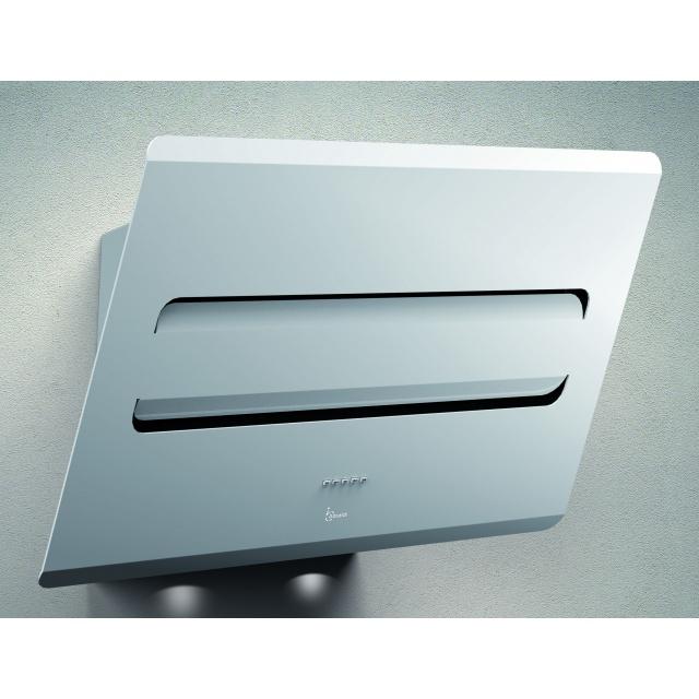 Hota design Baraldi Alias 01ALI090WH70, 90 cm, 700 m3/h, alb