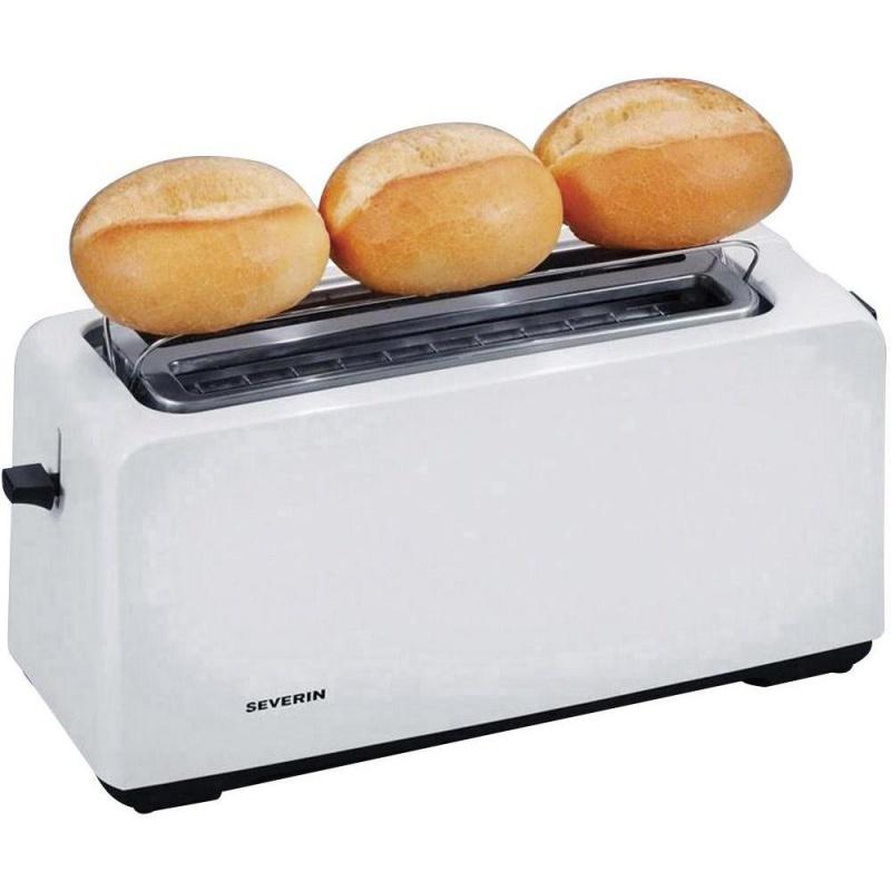 Prajitor de paine Severin AT 2231