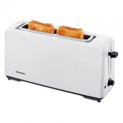 Prajitor de paine Severin AT 2230