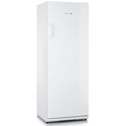 Congelator Severin KS9811, A ++,capacitate: 234 L, alb