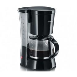 Filtru de cafea Severin KA 4479