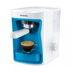 Espressor de cafea Severin KA 5992