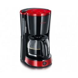 Filtru de cafea Severin KA 4492