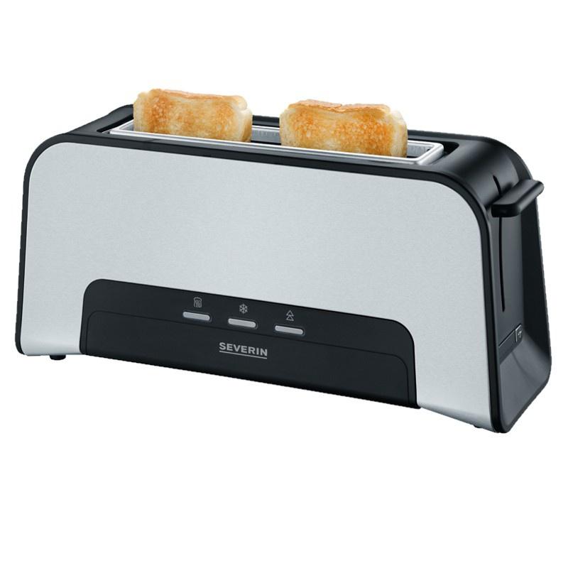 Toaster Suprem automat Severin AT 2260