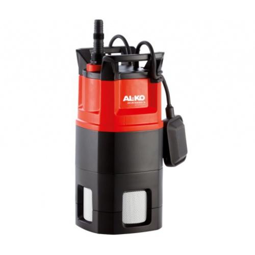 Pompa submersibila presiune Al-Ko Dive 5500/3