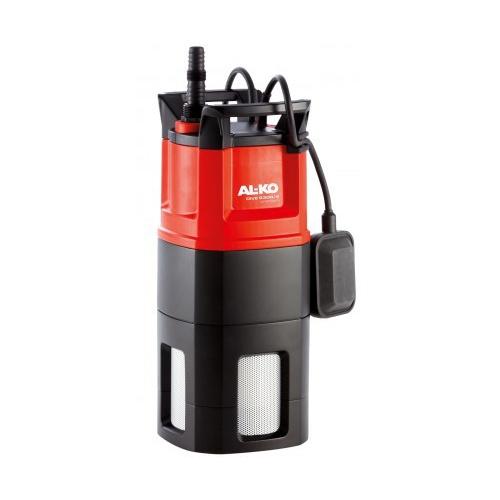 Pompa submersibila presiune Al-Ko Dive 6300/4