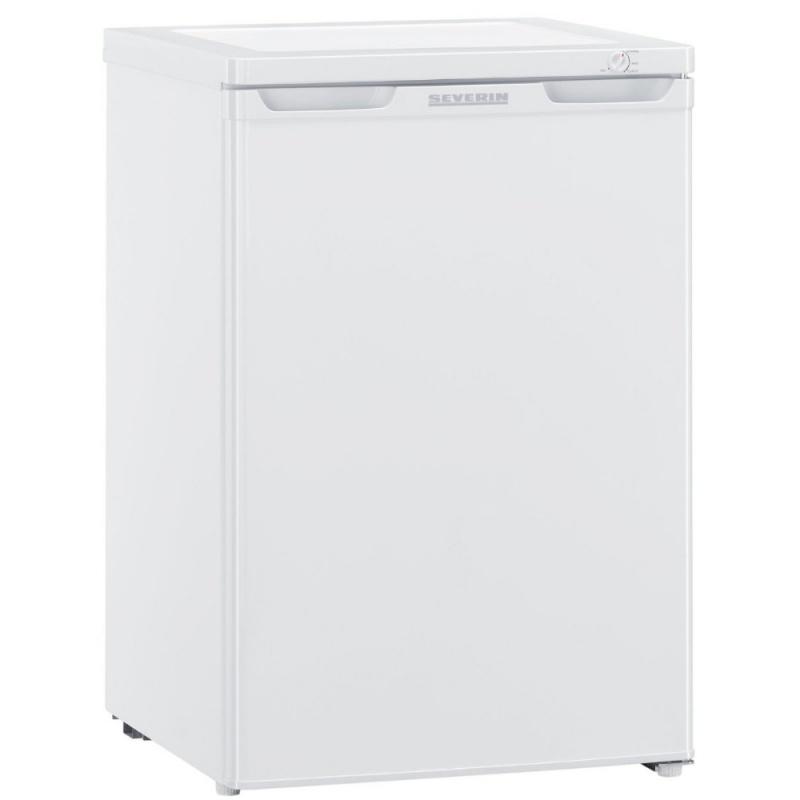 Congelator Severin KS9824,A++,capacitate:85 l,alb