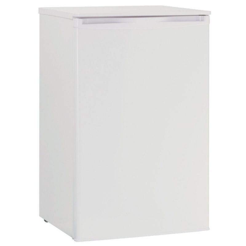 Congelator Severin KS9890,A +,174 kWh /an,capacitate:65 litri