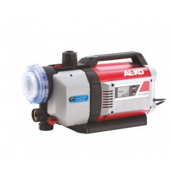 Pompa de suprafata AL-KO HWA 4500 Comfort