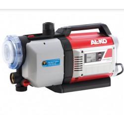 Pompa de suprafata AL-KO HWA 6000/5 Comfort