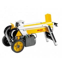 Despicator lemn AL-KO KHS 3700 L