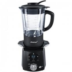 Mixer Steba HC 2 HOT & COLD, 1200W, 1,75l