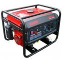 Generator electric AL-KO 2500-C, 2000W, 196 cmc, 15l