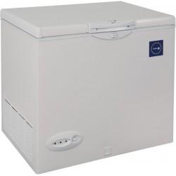 Lada frigorifica Fagor CFJ1295A, A+, 286 L, 273 kWh/an, alb