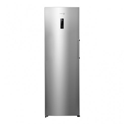 Congelator Fagor ZFK1745AX, A++, 247 kWh/an, 260 L, otel inoxidabil