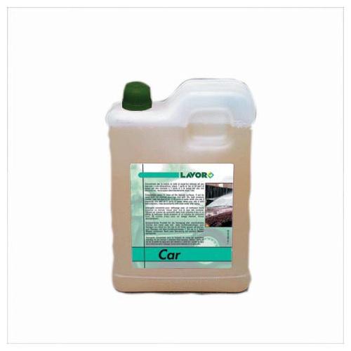 Detergent auto pentru aparate de curatat cu presiune apa calda Lavor 3.601.0028D