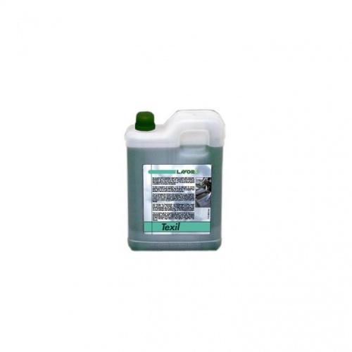 Detergent pentru suprafete textile Lavor 3.601.0052