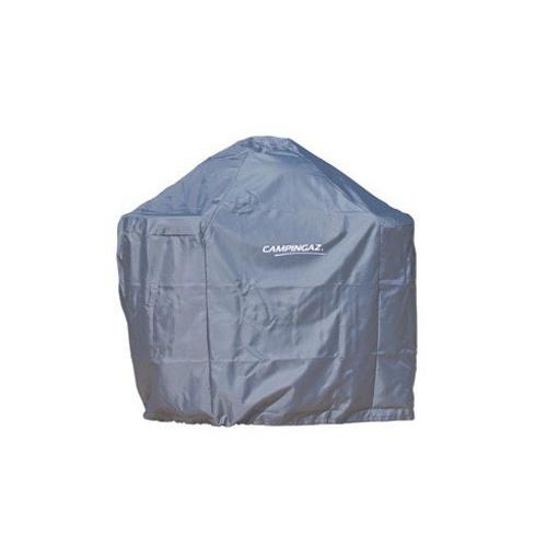 Husa gratar campingaz Bonesco™ barbecue cover L 2000011688
