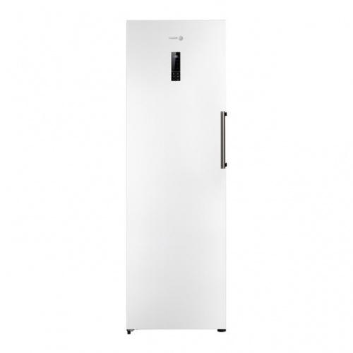 Congelator Fagor ZFK1745A, A++, 247 kWh/an, 260 L, alb