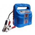 Redresor/incarcator baterii auto Gude GAB 15A