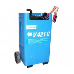 Incarcator - robot pornire auto Gude V 421 C