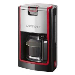 Filtru de cafea clatronic KA 3558