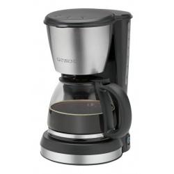 Filtru de cafea clatronic KA 3562