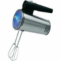 Mixer Proficook HM 1026