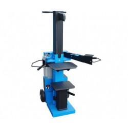 Despicator de lemne GUDE DHH 1250/12 T