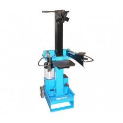 Despicator de lemne GUDE DHH 1050 / 8 TC
