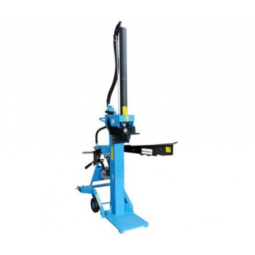 Despicator de lemne GUDE DHH 1100/13 TZ
