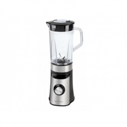 Blender Smoothie Proficook UMS 1085