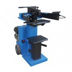 Despicator de lemne GUDE DHH 1330 / 11T