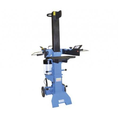 Despicator de lemne GUDE BASIC 6T/W